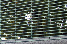 Security_Products_04_Fence_thumbnail.jpg