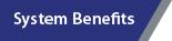 System Benefits.jpg