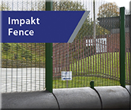 HOME Page Buttons_Impakt Fence.jpg
