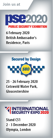 Rosehill-Security_HOME-Exhibitions-JAN2020_03.png