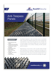 Security_ATP Leaflet.jpg