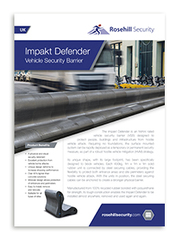 Security_Impakt_Defender_Leaflet.jpg